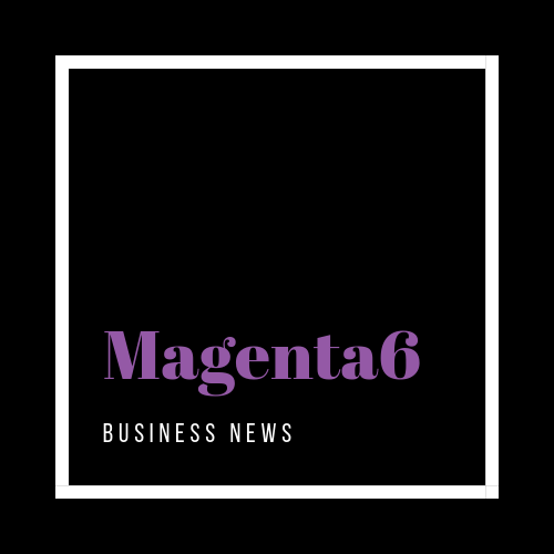 Magenta 6 Business News